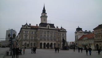 """""""Festival ljubavi"""" od 1. do 17. februara na Trgu slobode, u muzejima, galerijama..."""