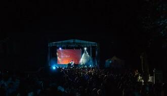 FOTO: Drugo veče Festivala uličnih svirača obeležili energični nastupi