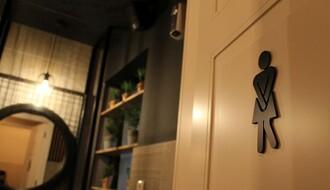 """OD """"KRISTINE I ĐENKE"""" DO """"HIPSTERA"""": Dali smo nadimke najzanimljivije uređenim toaletima u novosadskim kafićima (FOTO)"""