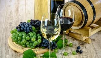 Subvencije za proizvođače piva, vina i rakije u Vojvodini