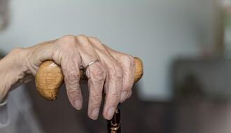OSTEOPOROZA: Sve žene nakon ulaska u menopauzu treba da budu testirane DEXA pregledom