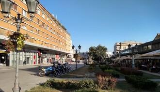 Nadležne inspekcije u pojačanoj kontroli ugostiteljskih objekata, turističkih  centara...