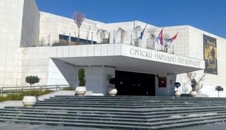 Opera SNP-a u petak otvara 160. sezonu ovog novosadskog teatra