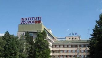 Institut za onkologiju Vojvodine: Na zračenje čeka 500 pacijenata
