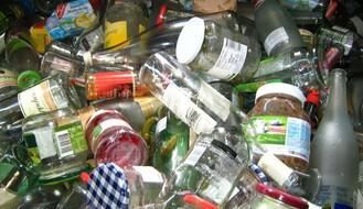 DA NOVOSAĐANIMA PREĐE U NAVIKU: Ovako od sad treba da odlažemo otpad
