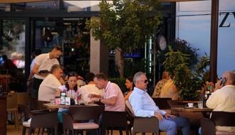 NAŠ IZBOR: Gde se u Novom Sadu jede najbolja Cezar salata