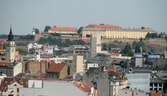 TONS: Sve veće interesovanje medija za promociju Novog Sada kao atraktivne turističke destinacije
