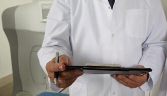 EU obezbeđuje dodatnih 100 zdravstvenih radnika za borbu protiv korona virusa širom Srbije
