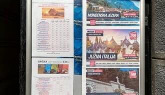 MINISTARKA: Građani sa zamenskim vaučerima imaće prednost u realizaciji turističkih aranžmana