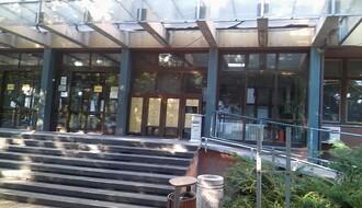 OSNOVNI SUD: Otvara se info-centar za slučajeve mirnog rešavanja sporova