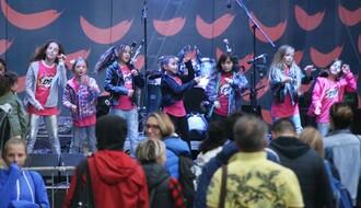"""""""Festival uličnih svirača"""" krajem septembra u više gradskih kvartova"""