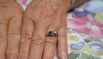 Skrining na osteoporozu za sve građane u ponedeljak u Domu zdravlja