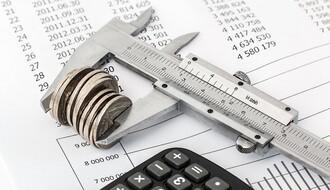 """JVP """"VODE VOJVODINE"""": Uz račune za odvodnjavanje i obaveštenje o dugovanju"""