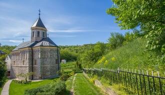 52 vikenda u Novom Sadu: Turistička oaza Mala Remeta (FOTO)