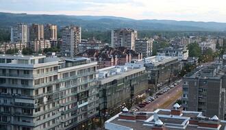 ISTRAŽUJEMO: Ima li novogradnja uticaja na cenu nekretnina u Novom Sadu