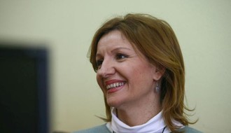 Nina Martinović Armbruster: Mediji služe da pozitivno utiču na svest ljudi, ali je ta svrha uglavnom zloupotrebljena