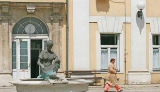Vojna bolnica ponovo obavlja preglede i operacije civila