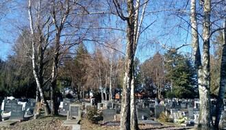 MATIČNA KNJIGA UMRLIH: Preminulo trideset dvoje Novosađana
