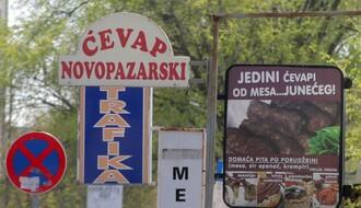 NOVOSADSKI RAJ ZA GURMANE: Cene i ponuda u okolini Spensa (FOTO)