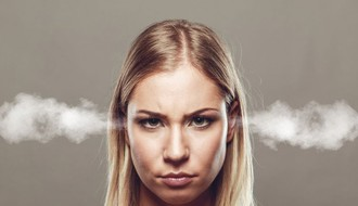 Četiri horoskopska znaka koja važe za naporne i zle osobe