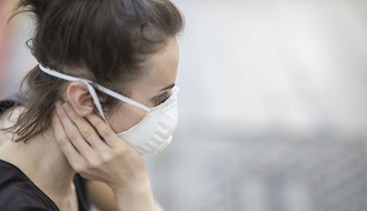 KORONA VIRUS: U Srbiji 5.679 novoobolelih, preminulo još 48 pacijenata