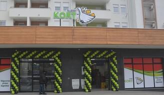 Akcijske cene u Kort marketu povodom drugog rođendana