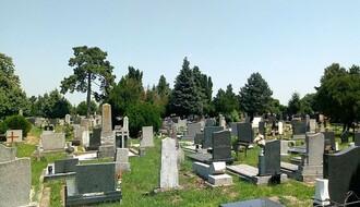 MATIČNA KNJIGA UMRLIH: Preminulo pedeset petoro Novosađana