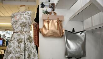 MISHA CONCEPT STORE: Dizajnerska garderoba i aksesoari koje sebi uvek možete da priuštite (FOTO)
