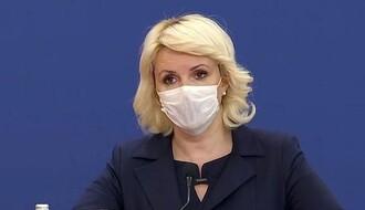 Krizni štab doneo nove mere: Za ulazak stranaca u Srbiju, od 20. decembra obavezan PCR test