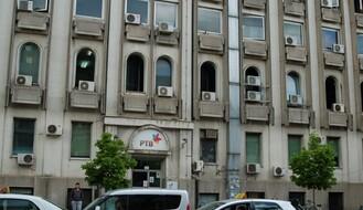 POTVRĐENO: Taksa za javni servis povećava se na 299 dinara