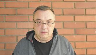 FOTO: Novosađanin osumnjičen za više prevara, MUP poziva oštećene da se jave