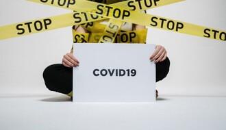 Još 17 osoba zaraženo korona virusom u Srbiji: Ukupno 135 obolelih