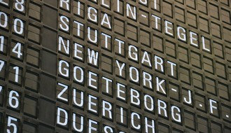 Evo pod kojim uslovom građani Srbije mogu da putuju u SAD