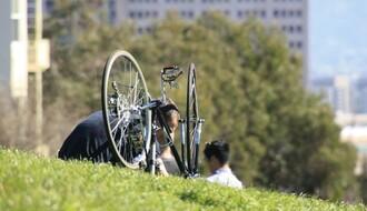 NAŠA TEMA: Šta obuhvata i koliko košta prolećni servis bicikla