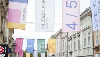 """""""KALEIDOSKOP KULTURE"""": Na konkursu odabrano 30 projekata novosadskih umetnika"""