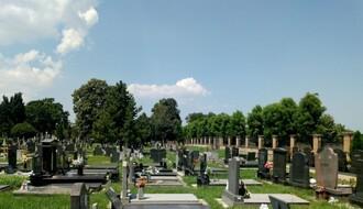 Raspored sahrana i ispraćaja za ponedeljak, 31. avgust