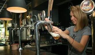 NAŠ IZBOR: Pet najboljih mesta za uživanje u pivu u Novom Sadu (FOTO)