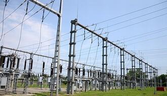 Bez struje danas na Telepu, u Kamenici, Kaću