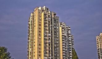 Sedam porodica u Novom Sadu ostaje bez doma: Investitor stanove stavio pod hipoteku