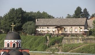 NAŠ IZBOR: Fruškogorski restorani koje vredi posetiti (FOTO)