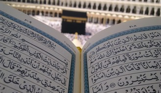 Gradonačelnik čestitao vernicima  Ramazanski bajram