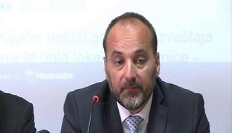 Saša Janković: Rušenje u Savamali organizovano