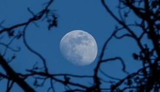 """""""Šetnja do Meseca""""u utorak u NS uvod u 10. Evropsku noć istraživača"""
