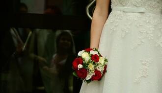 Žene rođene u ova tri znaka su savršene supruge