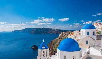 SENIČIĆ: Trenutni uslovi za ulazak naših državljana u Grčku, Crnu Goru, Tursku...