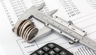 """""""Blic"""" saznaje koliko će biti povećanje plata u javnom sektoru"""