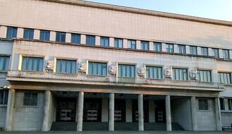 Mirović predstavio sastav nove Vlade AP Vojvodine