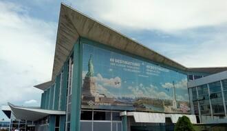 Vlada Srbije usvojila nove uslove za ulazak stranaca u zemlju