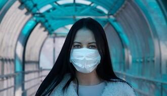 Dijabetičarka iz Kikinde pobedila Kovid-19