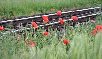 Rekonstrukcija pruge Novi Sad – Zrenjanin biće završena do septembra